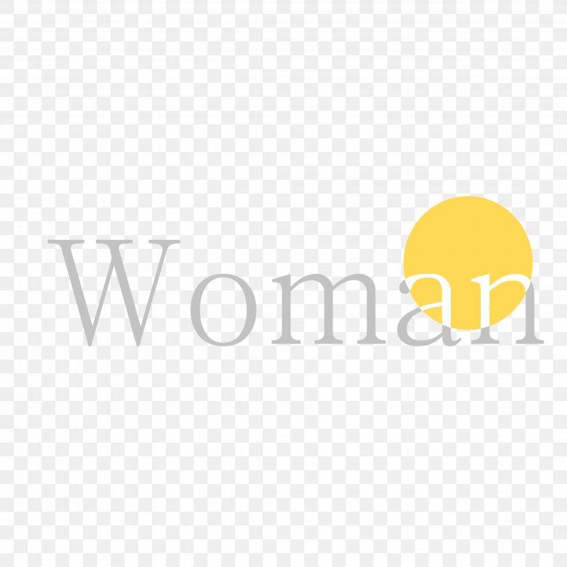Typeface Font, PNG, 4320x4320px, Typeface, Area, Designer, Google Images, Point Download Free