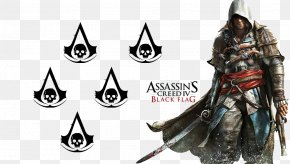 Dynamic - Assassin's Creed IV: Black Flag Assassin's Creed III Assassin's Creed Unity Ezio Auditore PNG
