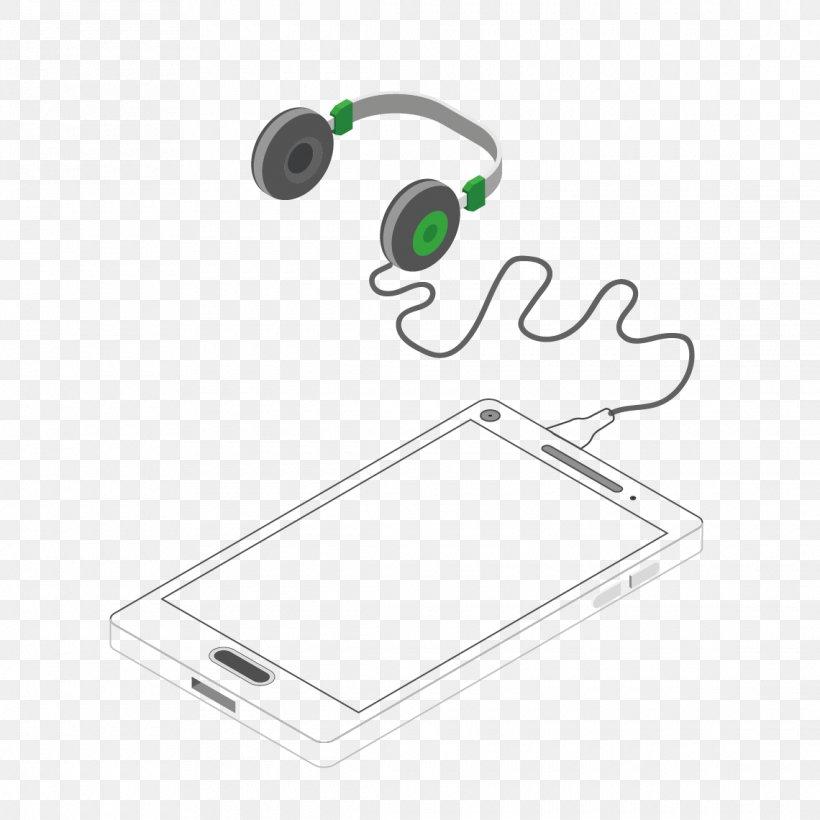 Audio Equipment Headphones Headset Png 1140x1140px 3d Computer Graphics Audio Equipment Animation Audio Drawing Download Free