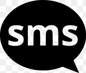 Swipe - IPhone SMS Text Messaging Bulk Messaging PNG