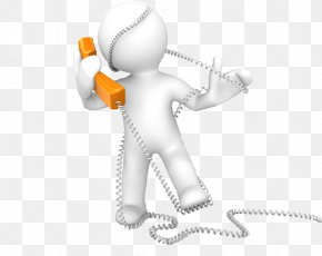Person Making The Grade, LLC Organization Telephone PNG