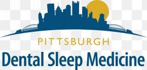 Pittsburgh Logo Sonoporation Brand Font PNG
