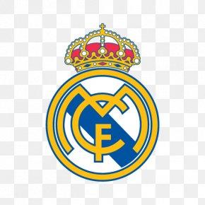 Football - Real Madrid C.F. UEFA Champions League Juventus F.C. La Liga FIFA Club World Cup PNG
