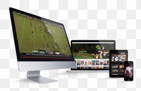 High Speed Internet - Internet Access Internet Service Provider Cable Television Global Internet Usage PNG