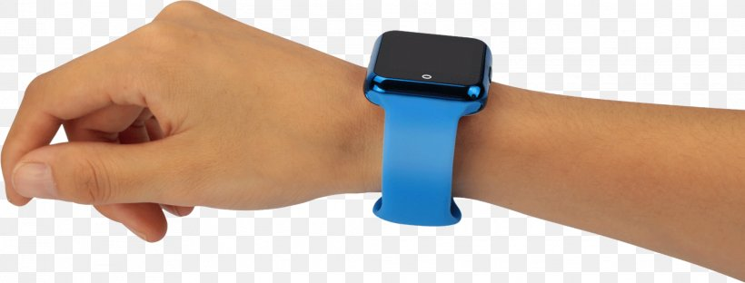 Smartwatch Heart Rate Monitor Subscriber Identity Module, PNG, 2084x795px, Watch, Android, Apple Watch, Camera, Finger Download Free