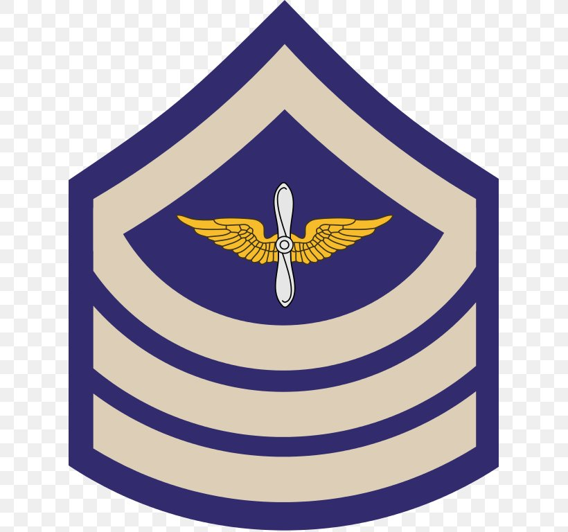 First Sergeant Military Rank Sergeant Major Sergeant First Class, PNG, 621x768px, First Sergeant, Area, Colonel, Enlisted Rank, Logo Download Free