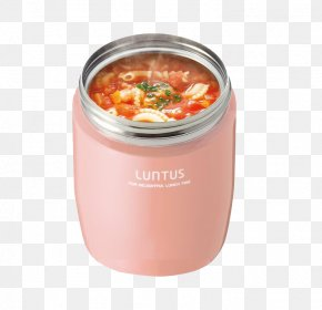 Mini Stew Pot - MINI Cooper Braising Sofrito PNG