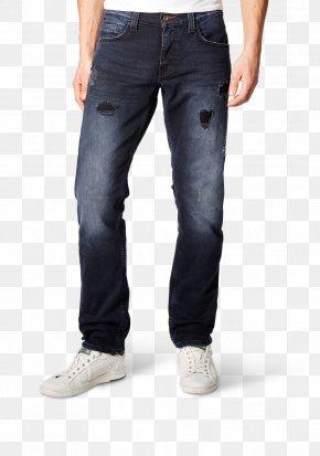 Jeans - Slim-fit Pants Jeans Denim Lee Fashion PNG