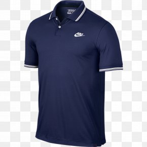 T-shirt - United States Naval Academy T-shirt Navy Midshipmen Men's Basketball Navy Midshipmen Football Polo Shirt PNG
