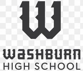 School - Washburn High School Washburn University National Secondary School Eagan High School PNG
