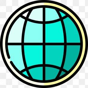 World Wide Web - Website Development Internet World Wide Web Vector Graphics PNG