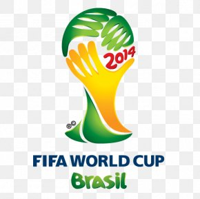 World Cup 2014 - 2014 FIFA World Cup 2018 World Cup Logo CorelDRAW PNG