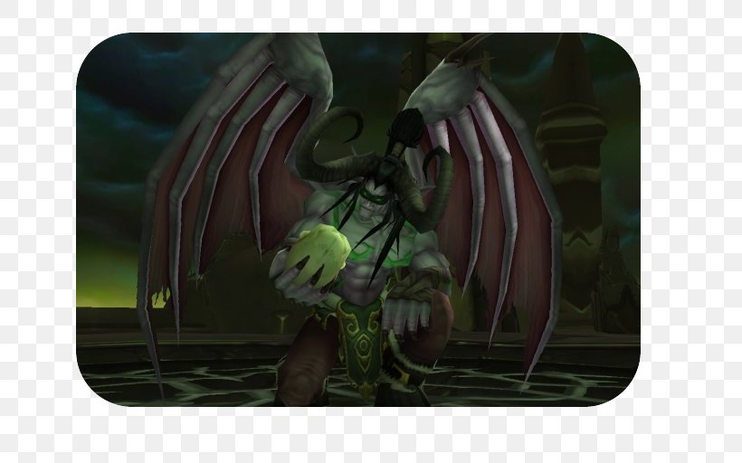 Illidan World Of Warcraft Illidan Stormrage Heroes Of The Storm Perfect World Png 772x512px Watercolor Cartoon Illidan is classified as medium difficulty to play, do you agree? of warcraft illidan stormrage heroes