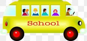 School Bus - National Primary School Belmont Station Elementary School Aldie Middle School PNG