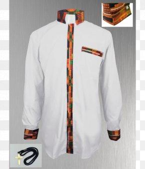 T-shirt - T-shirt Collar Sleeve Clothing PNG