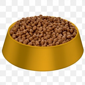 Dog Food - Dog Food Cat Food Dog Breed Science Diet PNG