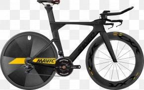 Cyclo-cross - Triathlon Equipment Bicycle Cycling Ironman World Championship PNG