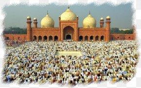 Badshahi Mosque Eid Al-Fitr Eid Al-Adha Ramadan PNG