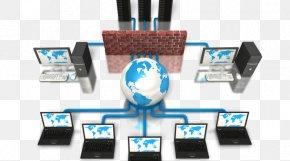 Computer Network - Computer Network Extranet Information Technology Internet PNG