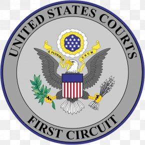 Glik V. Cunniffe Mashpee Tribe V. New Seabury Corp. United States Of America United States Courts Of Appeals Doe V. Bush PNG