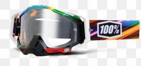 Nose Goggles - Goggles Sunglasses Lens Eyewear PNG