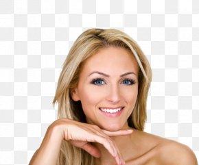 Hair - Okanagan Skin Care Centre Hair Coloring Beauty Cosmetics PNG