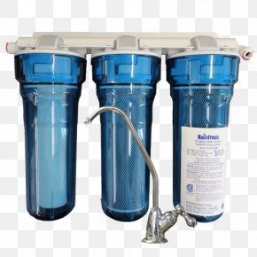 Water - Water Filter Water Purification Filtration Drinking Water Reverse Osmosis PNG