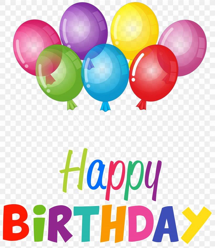 Birthday Cake Clip Art, PNG, 6931x8000px, Birthday Cake, Anniversary, Balloon, Birthday, Cake Decorating Download Free