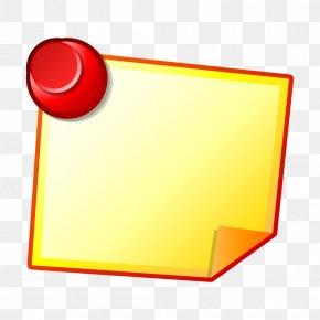 Thumbtack - Wikipedia Information Clip Art PNG