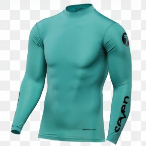 T-shirt - T-shirt Monster Energy AMA Supercross An FIM World Championship Motocross Jersey Clothing PNG