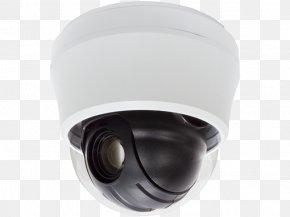 Camera Angles - Video IP Camera Closed-circuit Television Surveillance PNG