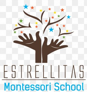 Montessori School Themes - Clip Art Graphic Design Logo Brand Summer Camp PNG