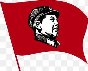 United States - North Korea South Korea United States Kim Dynasty PNG