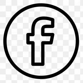 Social Media - Social Media Facebook, Inc. Social Networking Service Like Button PNG