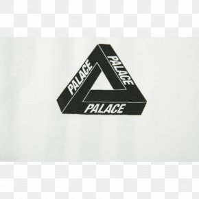 Palace - T-shirt Skateboarding Sticker Decal PNG