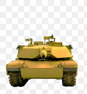 Army Tank - Tank Army Military PNG