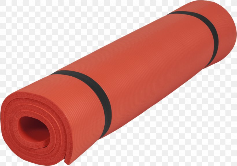 Yoga Pilates Mats Sport Gymnastics Png 1024x718px Yoga Pilates Mats Black Carpet Color Cylinder Download