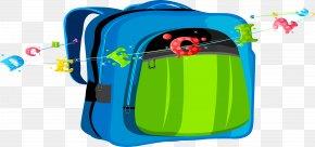 Bag - Bag Briefcase Plastic Clip Art PNG