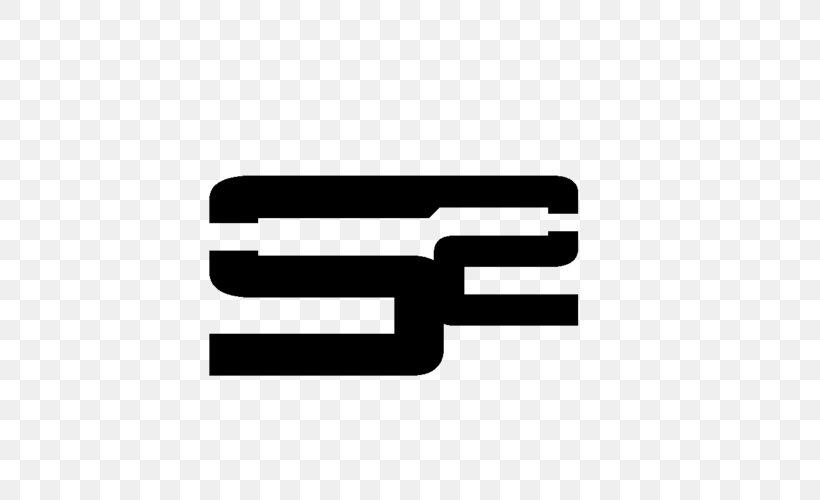 Faze Clan Logo Youtube Dayz Png 500x500px Faze Clan Brand Call Of Duty Dayz Emblem Download