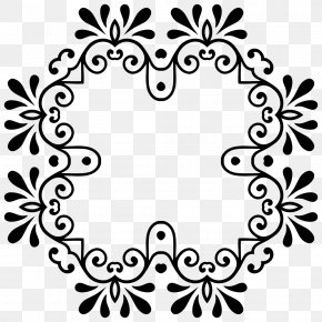 Design - Floral Design Borders And Frames Visual Arts Clip Art PNG