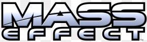 Electronic Arts - Mass Effect 2 Mass Effect 3 BioWare Video Game PNG