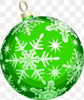Santa Claus - Santa Claus Borders And Frames Christmas Ornament Christmas Day Clip Art PNG