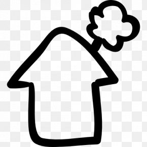 House - House Drawing Building Clip Art PNG