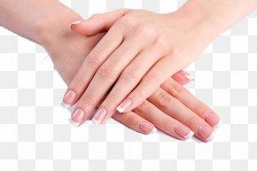 Nail - Lotion Manicure Nail Franske Negle Pedicure PNG