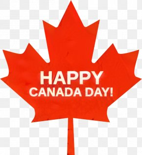 Maple Leaf Flag Of Canada Clip Art PNG