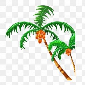 Summer Theme,Summer Promotion,Icy Summer,Blue Sky,Baiyun,sunlight,hot Air Balloon,Spray,Starlight,starfish,glacier,seawater - Summer Vacation Summer Camp Beach Cartoon PNG