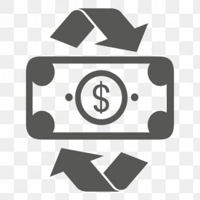 Banknote - United States Dollar Money Finance Dollar Sign PNG