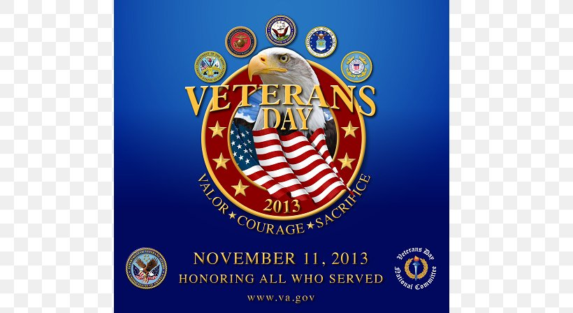 Veterans Day Parade Military Soldier, PNG, 652x448px, Veterans Day Parade, Arlington National Cemetery, Army, Badge, Brand Download Free