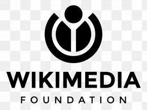 Foundation - Wikimedia Foundation Wikipedia Wikimedia Project Wikimedia Movement PNG