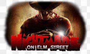 Nightmare On Elm Street - Freddy Krueger Jason Voorhees Nancy Thompson A Nightmare On Elm Street Horror PNG